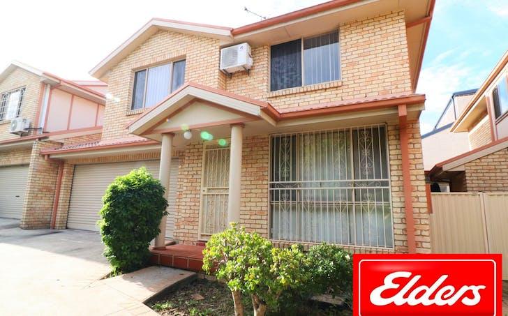 2/47-49 Frances Street, Lidcombe, NSW, 2141 - Image 1