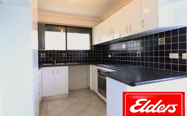 1/83 Graham Street, Berala, NSW, 2141 - Image 1