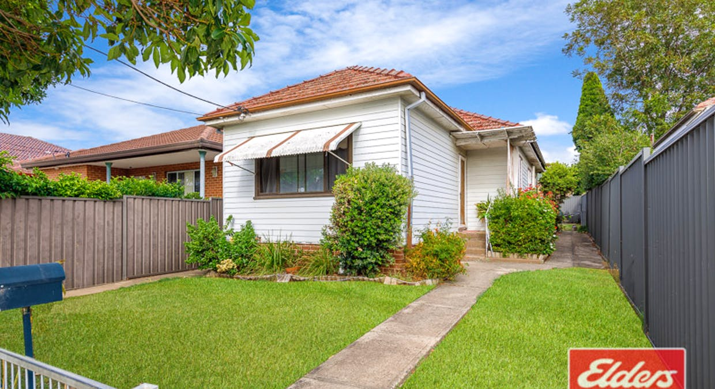 42 First Avenue, Berala, NSW, 2141 - Image 1