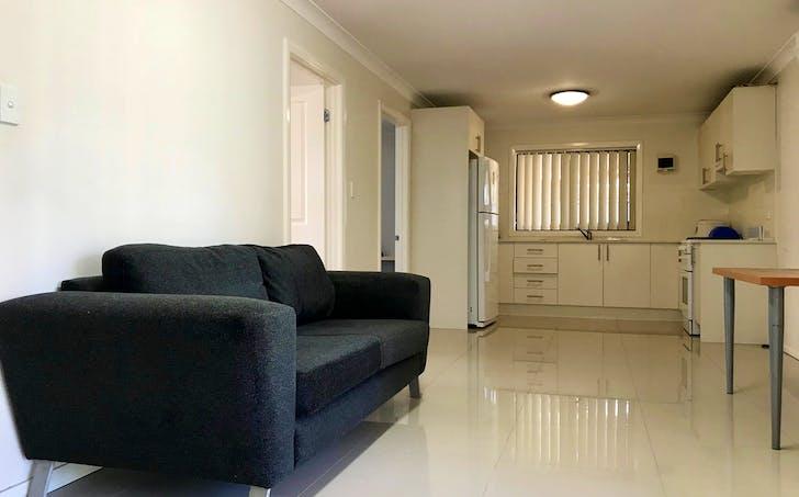 21 Hood Street, Yagoona, NSW, 2199 - Image 1