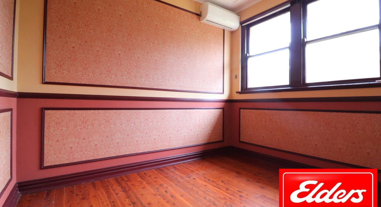 8A Toohey Avenue, Westmead, NSW, 2145 - Image 7