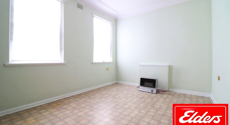 8A Toohey Avenue, Westmead, NSW, 2145 - Image 3