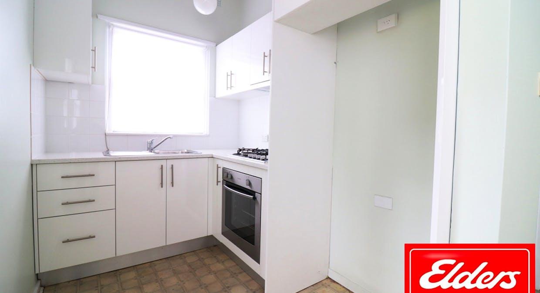 8A Toohey Avenue, Westmead, NSW, 2145 - Image 2
