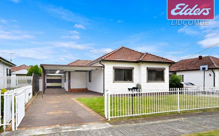 2 Brenda Avenue, Lidcombe, NSW, 2141 - Image 1