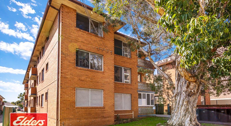 10/4 Childs Street, Lidcombe, NSW, 2141 - Image 1