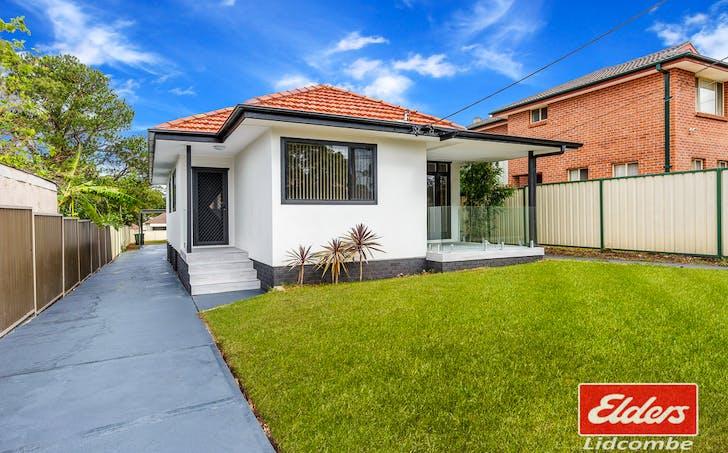 28 Walters Road, Berala, NSW, 2141 - Image 1