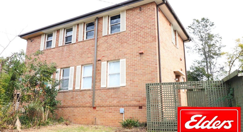 8A Toohey Avenue, Westmead, NSW, 2145 - Image 1