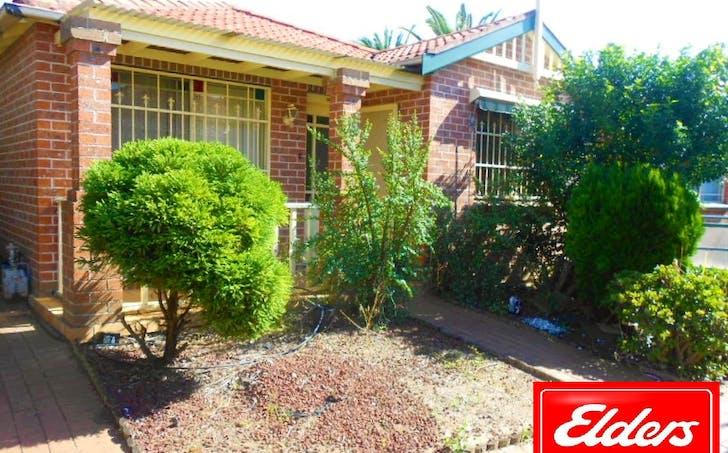 12/129-131 Frances Street, Lidcombe, NSW, 2141 - Image 1