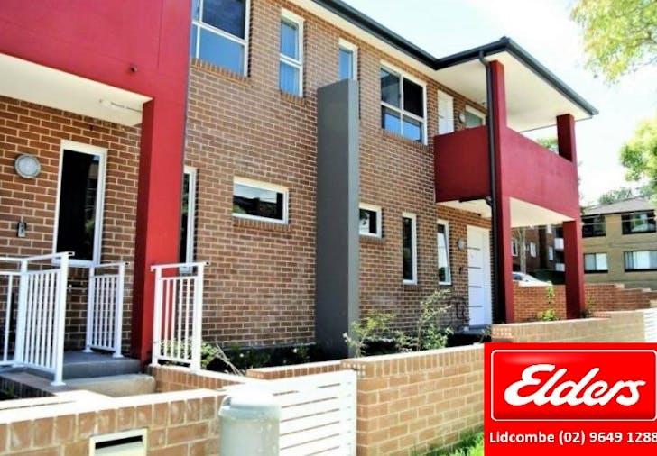 2 Clark Street, Berala, NSW, 2141