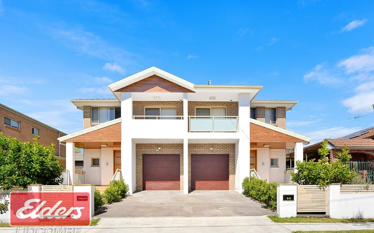 1E Fenwick Street, Yagoona, NSW, 2199 - Image 1