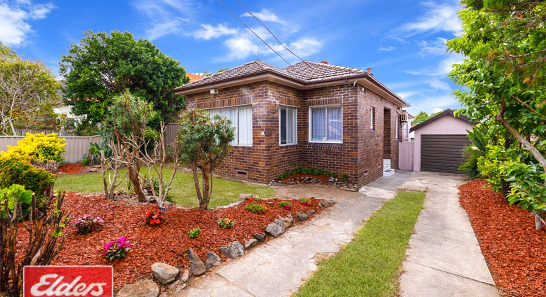 18 Hillcrest Avenue, Strathfield South, NSW, 2136 - Image 1