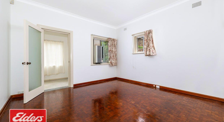 18 Hillcrest Avenue, Strathfield South, NSW, 2136 - Image 6