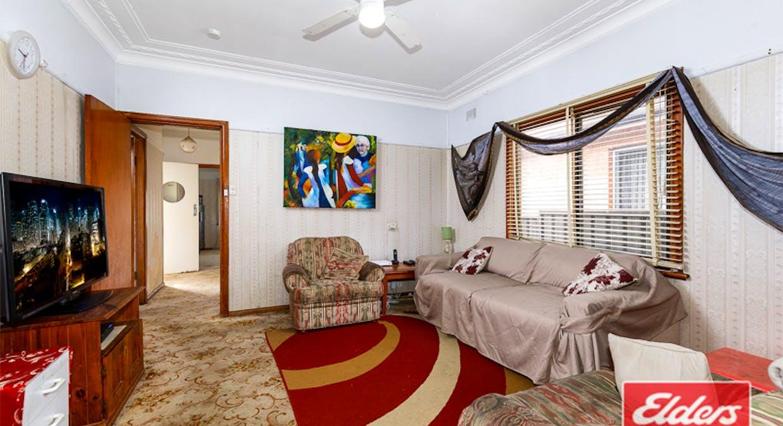 42 First Avenue, Berala, NSW, 2141 - Image 2