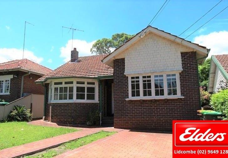 21 Thorn Street, Ryde, NSW, 2112