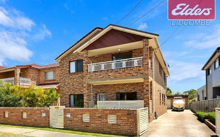 23 Ostend Street, Lidcombe, NSW, 2141 - Image 1