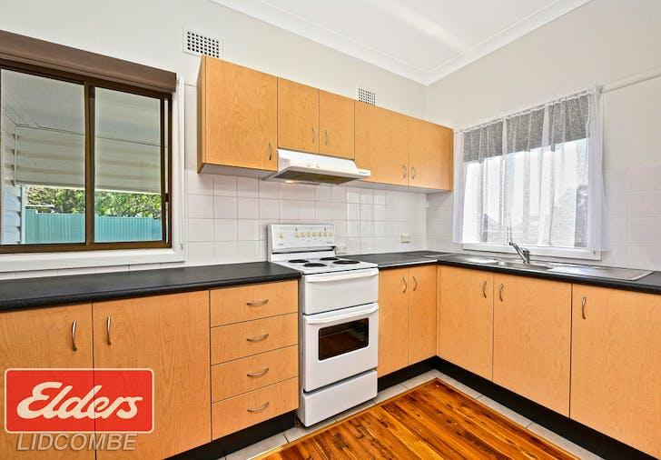 6 Kerslake Avenue, Regents Park, NSW, 2143