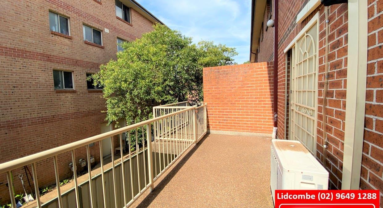 2/31 Livingstone Road, Lidcombe, NSW, 2141 - Image 6