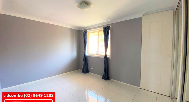 2/31 Livingstone Road, Lidcombe, NSW, 2141 - Image 3