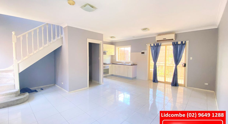 2/31 Livingstone Road, Lidcombe, NSW, 2141 - Image 2