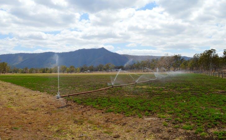 27 Main Camp Creek Road, Thornton, QLD, 4341 - Image 1