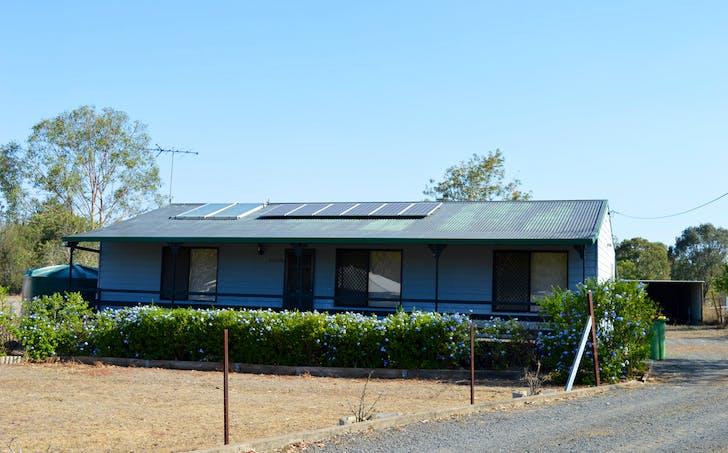 30 Advance Court, Kensington Grove, QLD, 4341 - Image 1