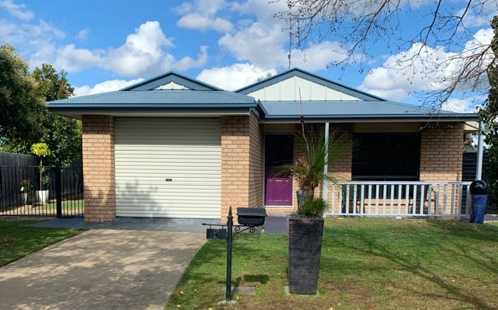 6 Carabeen Court, Laidley, QLD, 4341 - Image 1