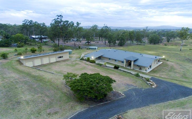 13 Glendene Road, Forest Hill, QLD, 4342 - Image 1