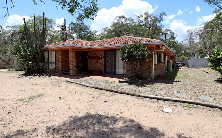 2 Australia Ii Drive, Kensington Grove, QLD, 4341 - Image 1