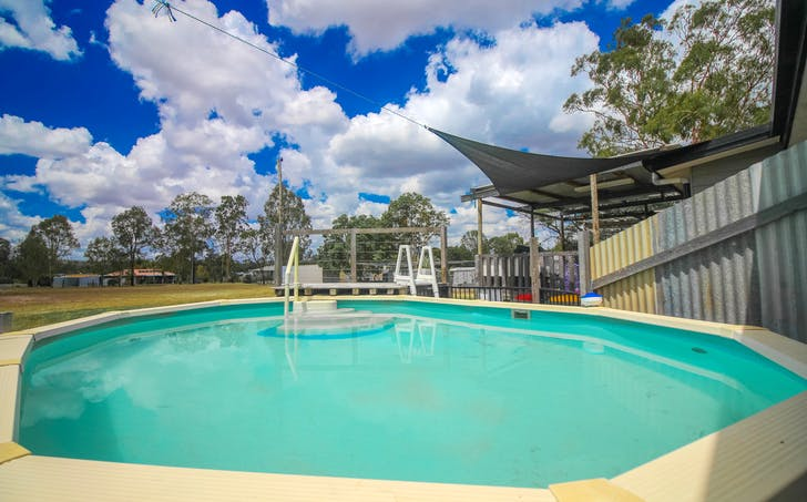 Lockrose, QLD, 4342 - Image 1