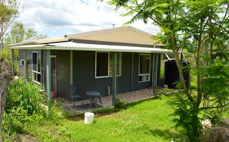 7 Daniel Place, Laidley Creek West, QLD, 4341 - Image 1