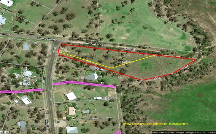 184 Lakes Dr, Laidley Heights, QLD, 4341 - Image 1