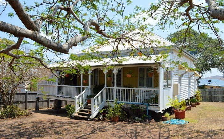 29 Summer Street, Laidley, QLD, 4341 - Image 1