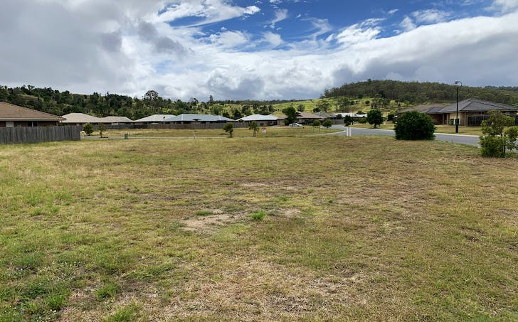 15 Durack Place, Laidley, QLD, 4341 - Image 1