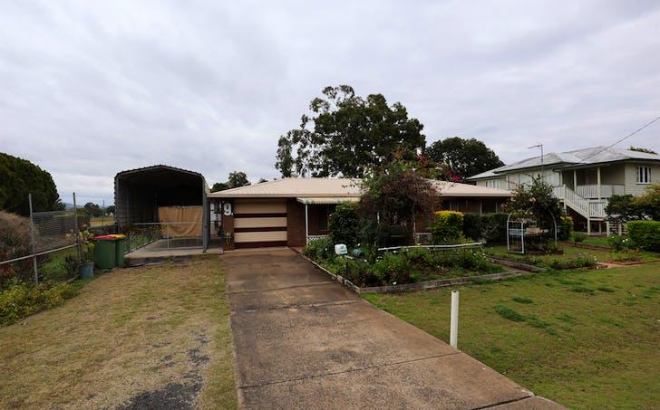 9 Robinson Road, Laidley, QLD, 4341 - Image 1