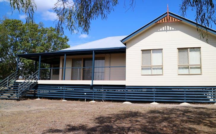 15 Geisman Road, Laidley North, QLD, 4341 - Image 1