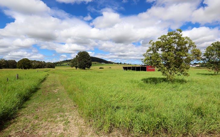 139 Schulz Road, Prenzlau, QLD, 4311 - Image 1