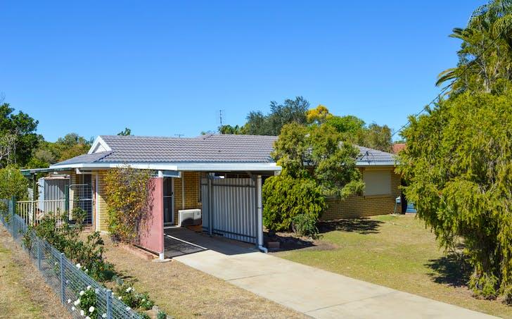 39 Coates Street, Laidley, QLD, 4341 - Image 1