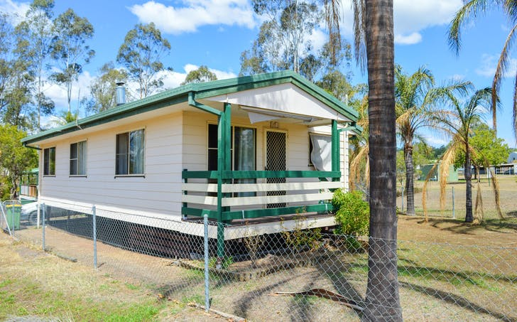 132 Drayton Street, Laidley, QLD, 4341 - Image 1