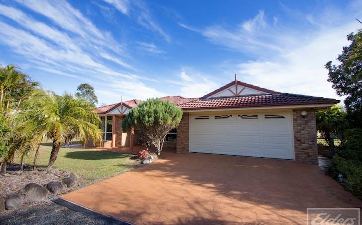 41 Douglas Mcinnes Drive, Laidley, QLD, 4341 - Image 1