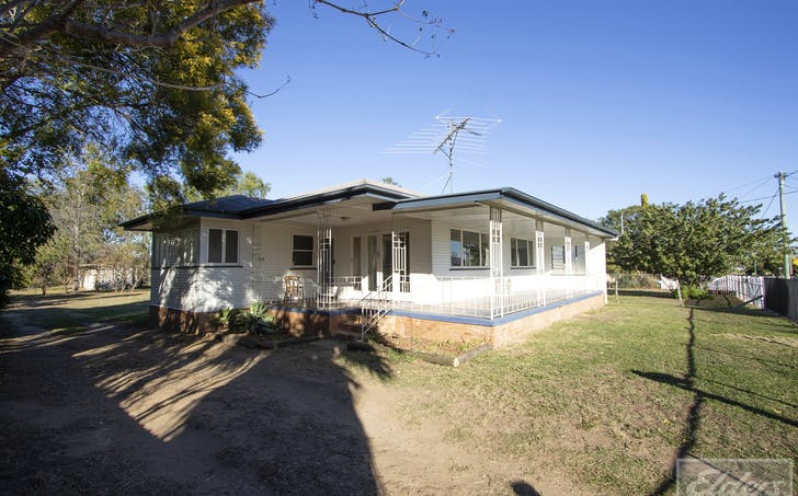 44 Thomas Street, Laidley, QLD, 4341 - Image 1
