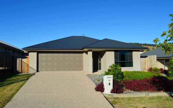 4 Clarence Place, Plainland, QLD, 4341 - Image 1
