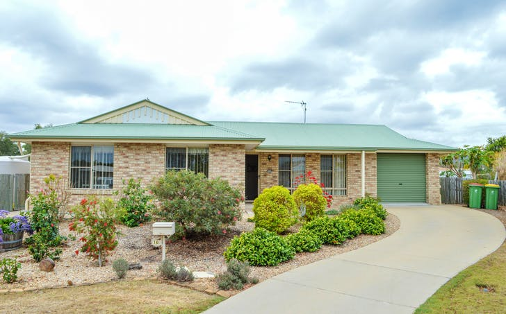 16 Paperbark Cl, Laidley, QLD, 4341 - Image 1