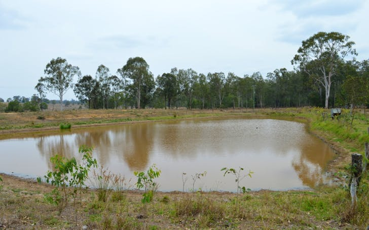 210 Hornbuckles Road, Calvert, QLD, 4340 - Image 1