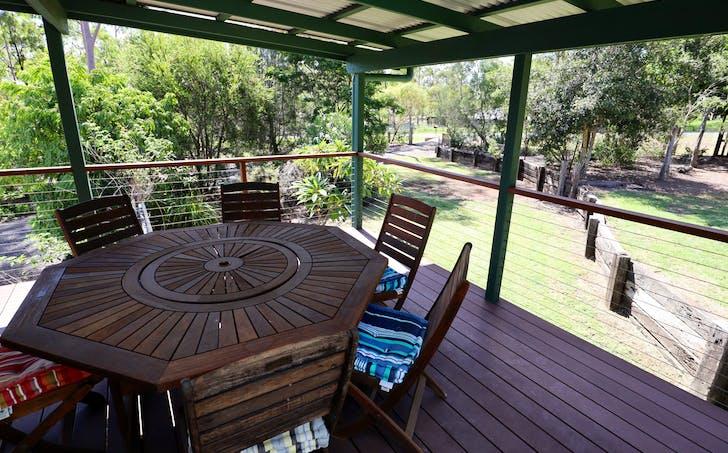 2 Sandpiper Drive, Regency Downs, QLD, 4341 - Image 1