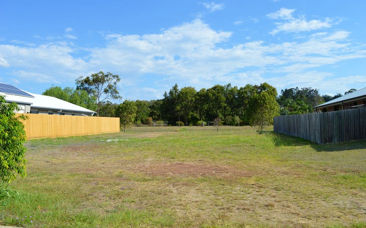 46 Durack Place, Laidley, QLD, 4341 - Image 1