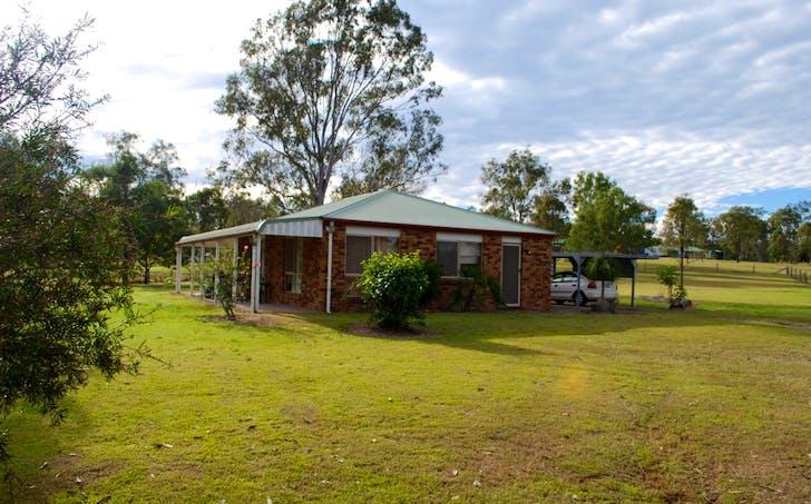 14 Benjamin Court, Regency Downs, QLD, 4341 - Image 1