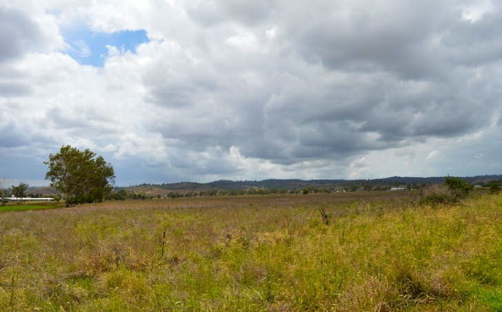 Laidley North, QLD, 4341 - Image 1