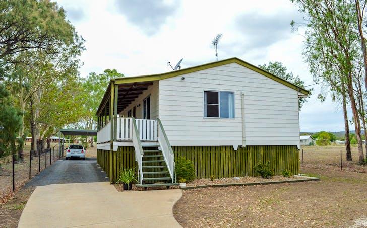 9 Coates Street, Laidley, QLD, 4341 - Image 1