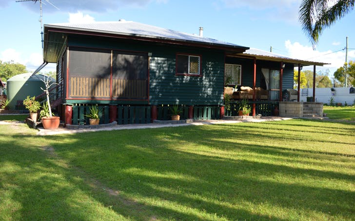 10 Corcet Road, Lockrose, QLD, 4342 - Image 1