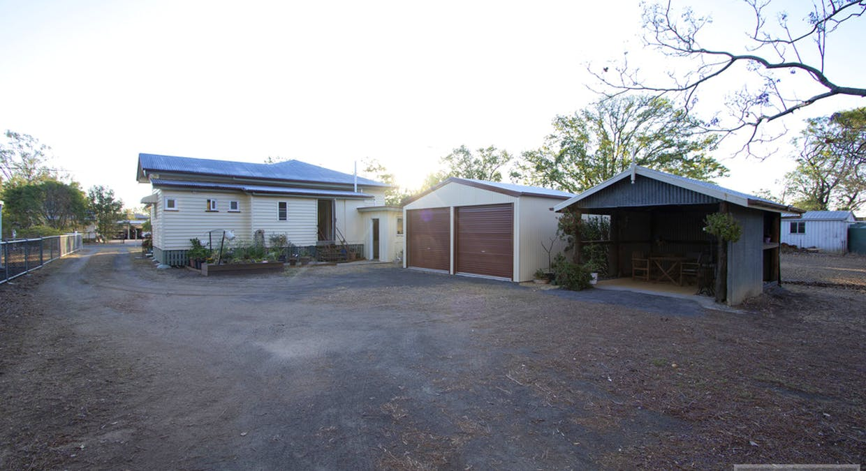 Forest Hill, QLD, 4342 - Image 12